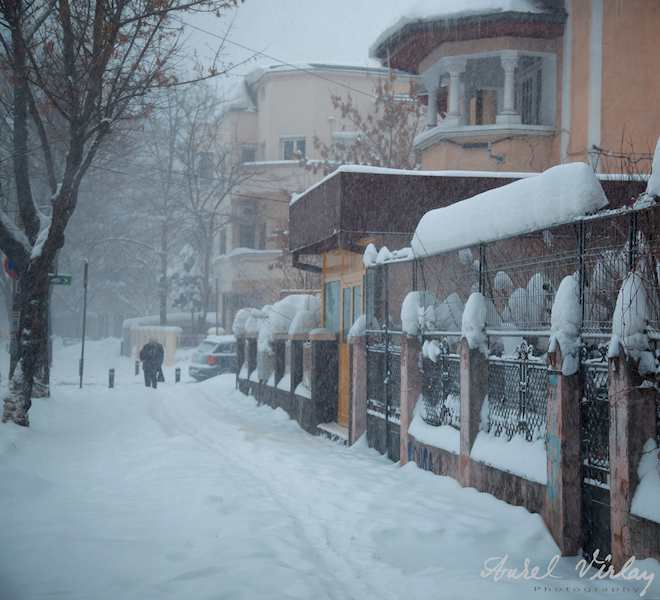 Fotografii-iarna-Bucuresti-6