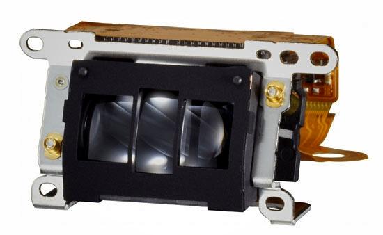 Canon-EOS-5D-Mark-III-AF-module