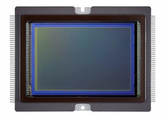 Canon-EOS-5D-Mark-III-new-CMOS-senzor