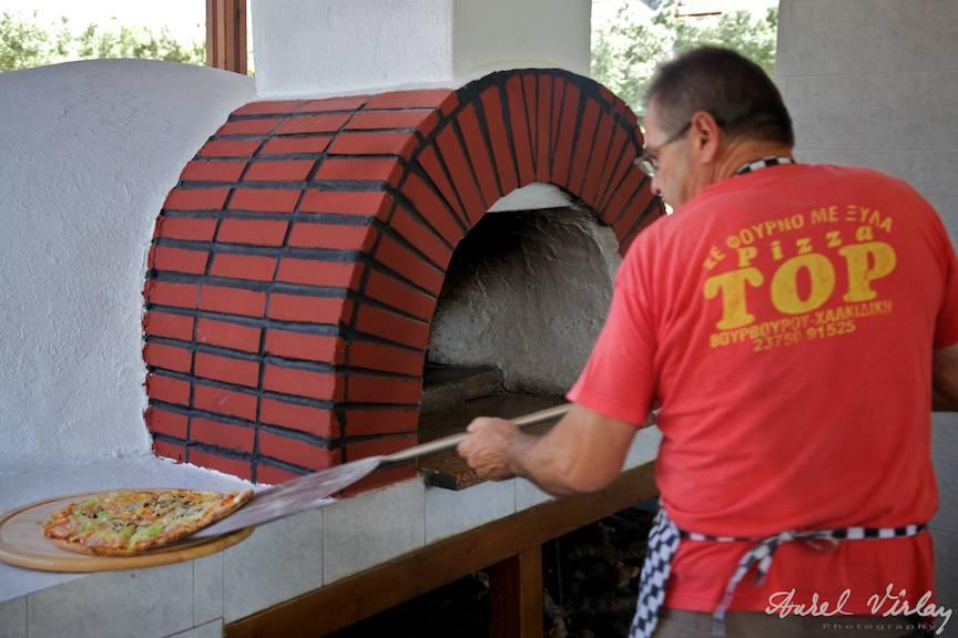 Fotografii-vacanta-pizza-cuptor-lemne-Top-Studios.