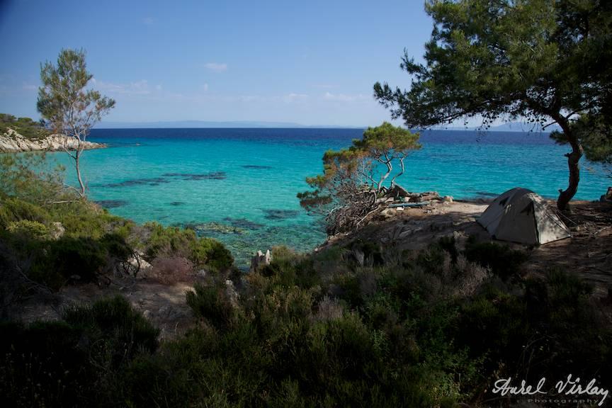 Fotografii-vacanta-Kavourotripes-Beach-Grecia-Halkidiki-Sithonia