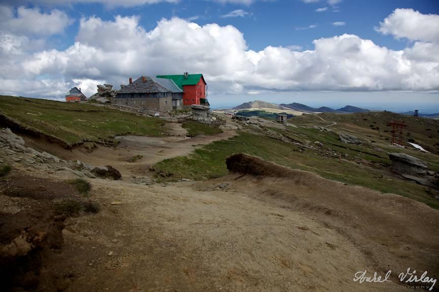 Romania-Landscape-Photography-AurelVirlan-peisaje-fotografice-platoul-Muntii-Bucegi