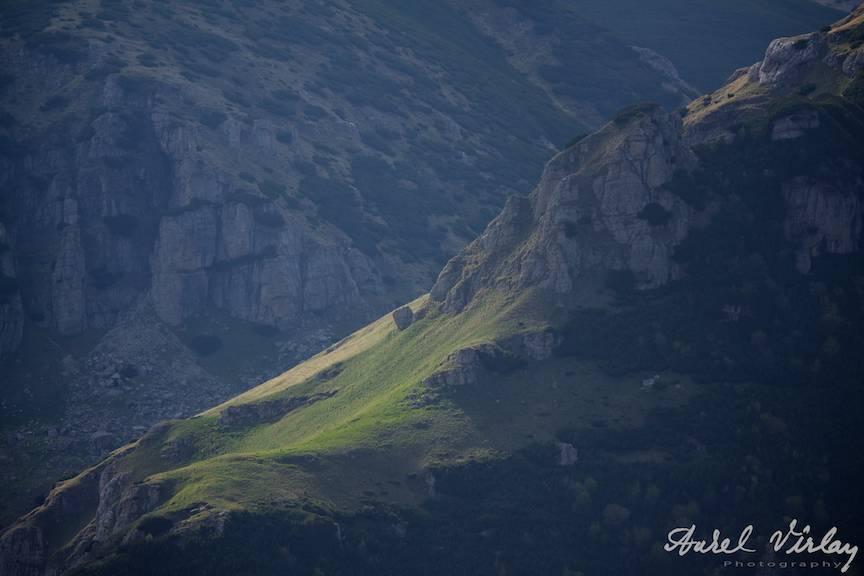 Landscape-Photography-AurelVirlan-peisaje-fotografice-platoul-Muntii-Bucegi 47