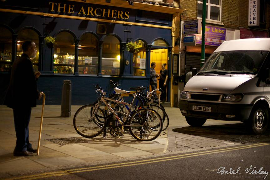 _East-London-old-man-the-archers