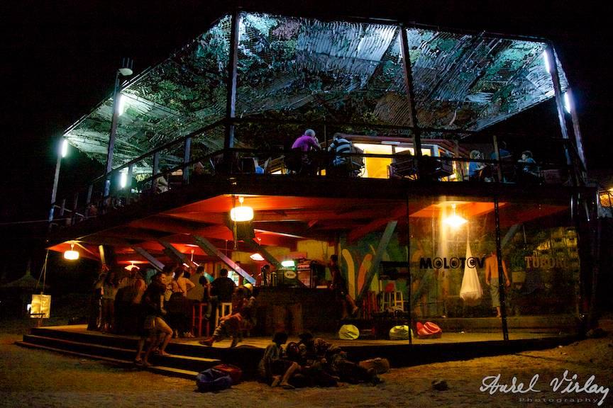 Vama-Veche-Molotov-pub-beach-El-Comandante-PhotoAV-1