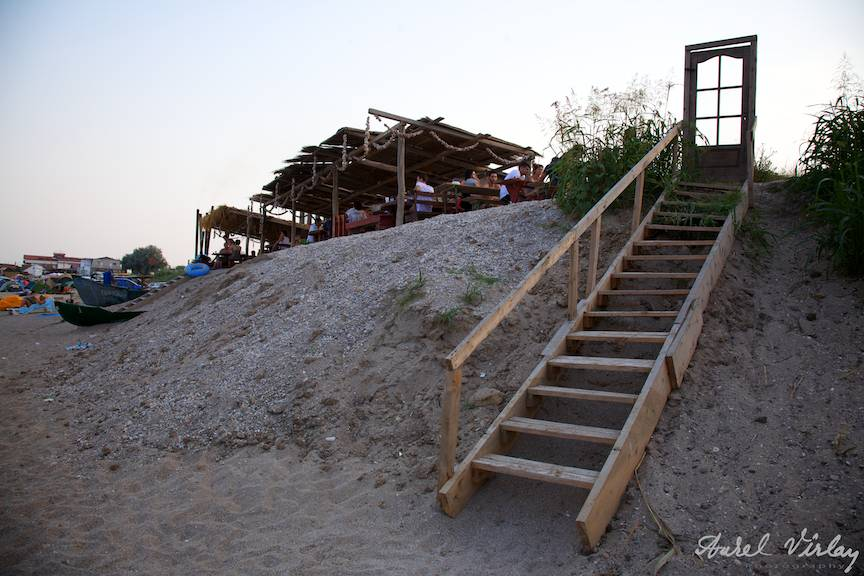 trepte-spre-cer-Vama-Veche-usa-Cherhanaua-pescareasca