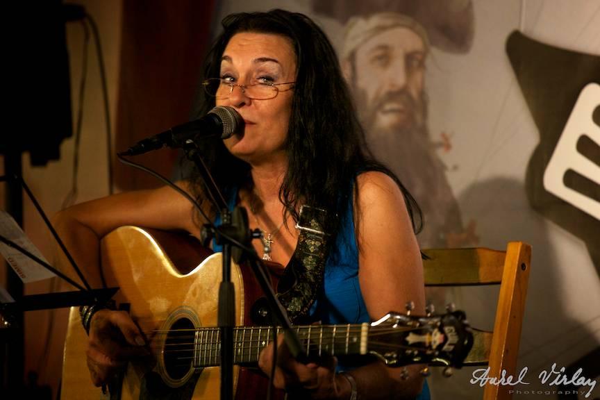 Zoia-Alecu-concertul-Printre-Lupi-Barba-Neagra-Vama-Veche-FotoAV