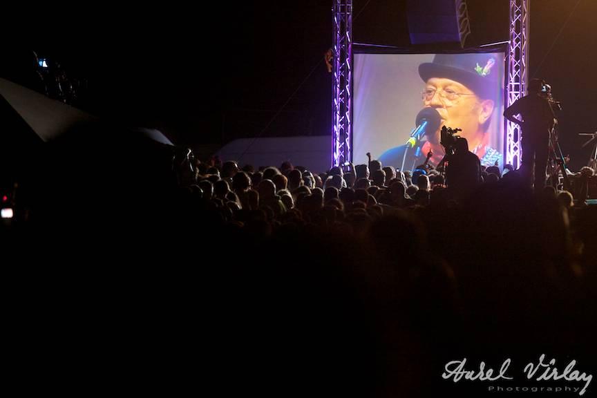 Mircea-Baniciu-concert-live-festival-Folk-You-Vama-Veche-17