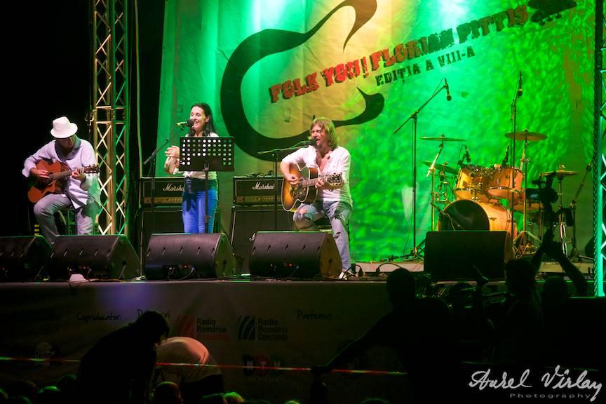 Zoia-Alecu-Adrian-Sarmasan-Folk-You-concerte-plaja-Vama-Veche
