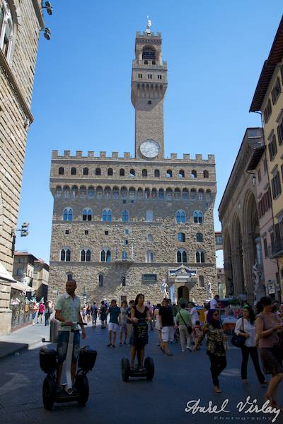 Italy-Firenze-architecture-Street-Photojournalism-segway-tour
