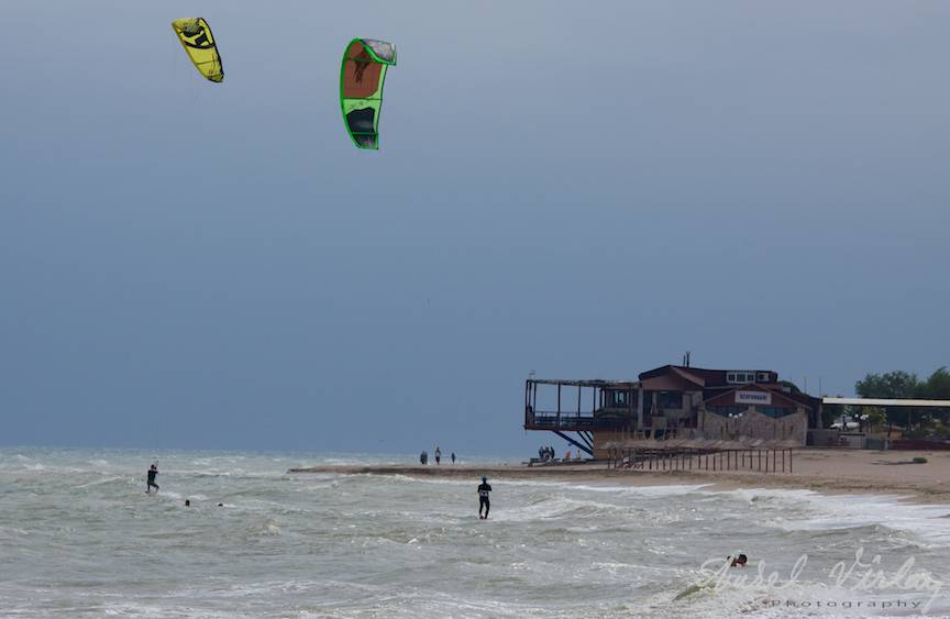 Fotografii-Vama-Veche-sport-nautic-windsurf-Corsaru-Molotov