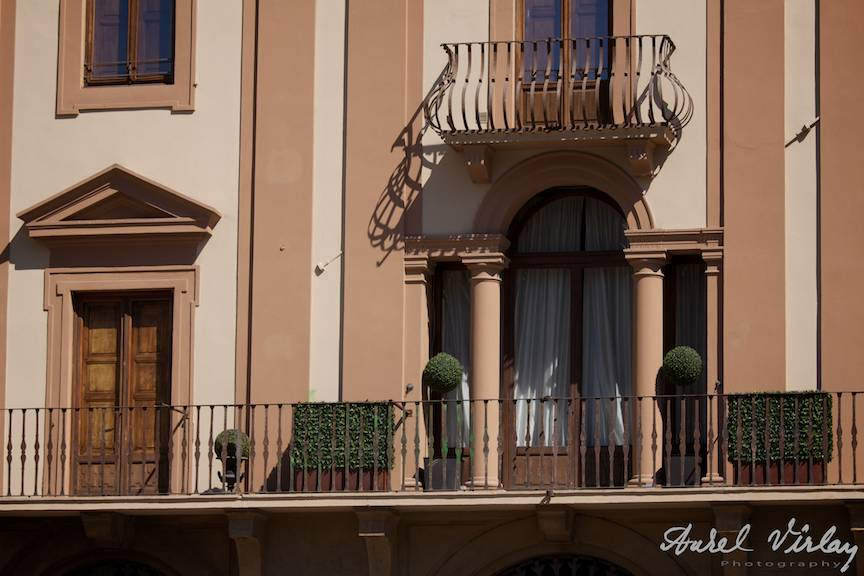 Italy-Firenze-architecture-Street-Photojournalism-Aurel-Virlan-123