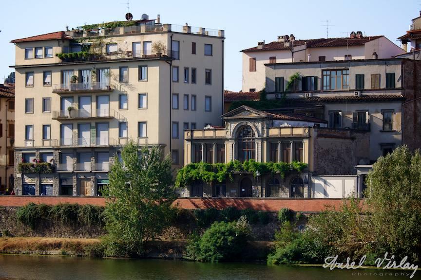 Italy-Firenze-architecture-photography-Aurel-Virlan-13