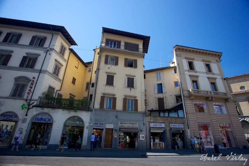 Italy-Firenze-architecture-Street-Photojournalism-Aurel-Virlan-150