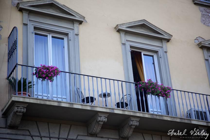 Italy-Firenze-architecture-Street-Photojournalism-Aurel-Virlan-34a