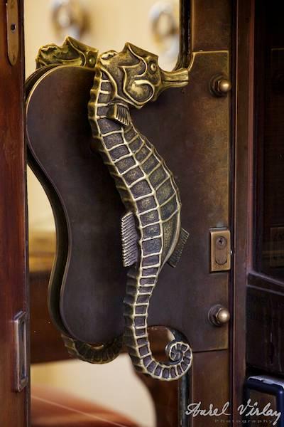 Fotografia-unui-maner-usa-italia-calut-mare-ponto-vechio-florenta