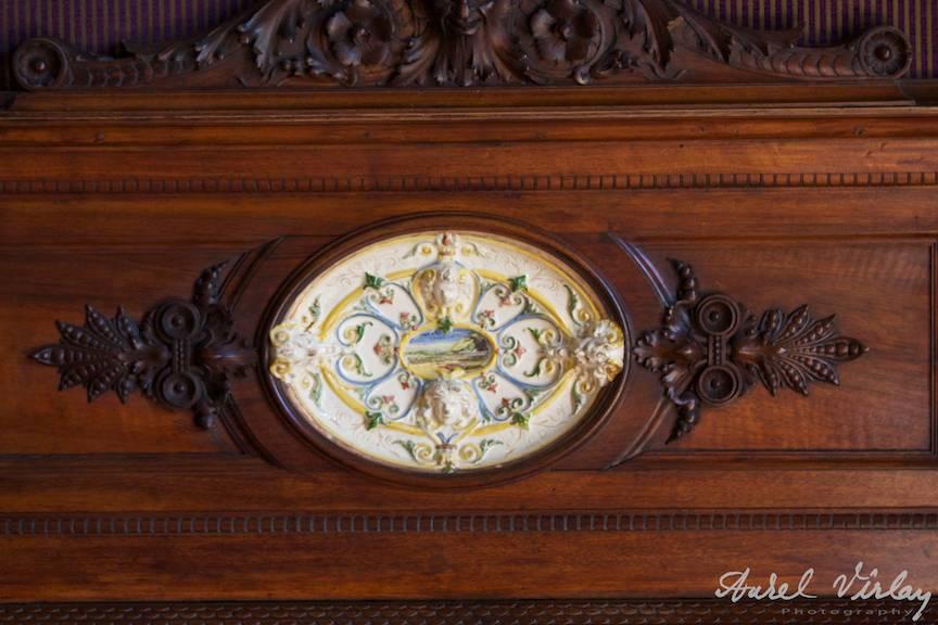 Italy-Firenze-architecture-details-found-Villa-Cora-ceramica-lemn-incrustat