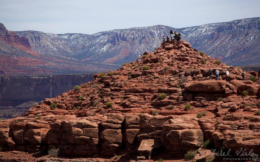 Fotografii-peisaje-Grand-Canyon-Guano-Point-landscapes-photography-Aurel-Virlan-19