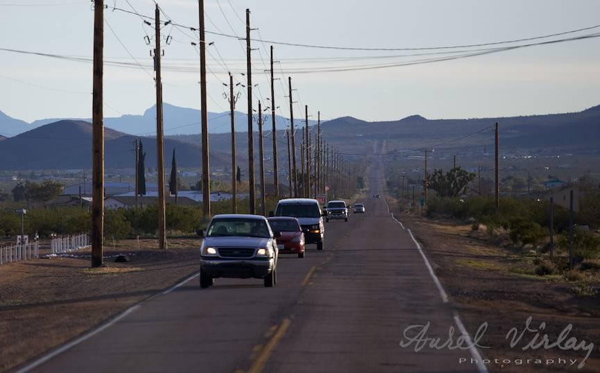 Fotografii-peisaje-USA-stalpi-perspectiva-landscapes-photography-Aurel-Virlan-2