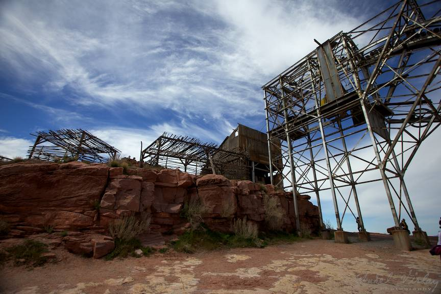 Fotografie-mina-aur-parasita-USA-Grand-Canyon-gold-mine-landscapes-photography-Aurel-Virlan-20