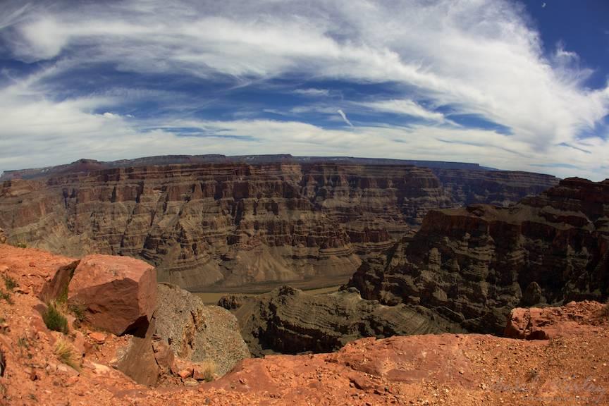 Fotografia-peisaj-USA-Grand-Canyon-landscapes-photographer-Aurel-Virlan