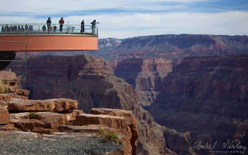 Fotografie-peisaj-USA-Skywalk-Grand-Canion-landscapes-photography-Aurel-Virlan-3