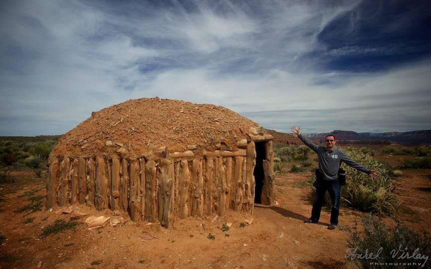 Fotografii-peisaje-USA-Grand-Canion-landscapes-photography-Hualapai-portrait-Aurel-Virlan