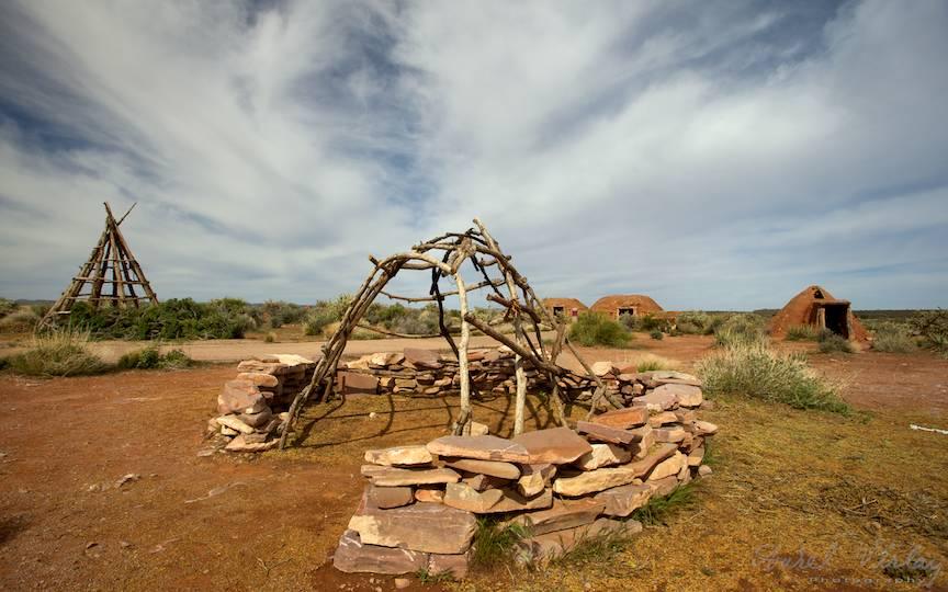 Fotografii-peisaje-USA-Hualapai-landscapes-photography-Aurel-Virlan-7