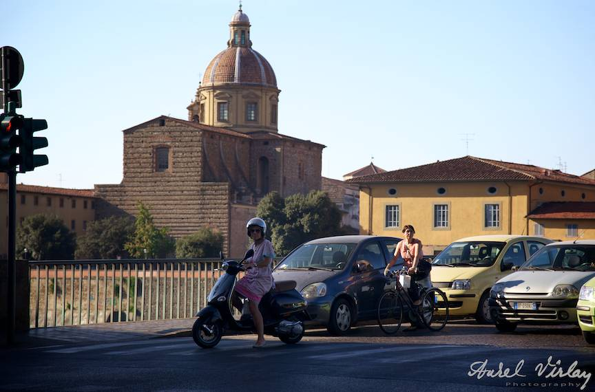 Italy-Firenze-architecture-motto-bikes-Street-Photojournalism-Aurel-Virlan-