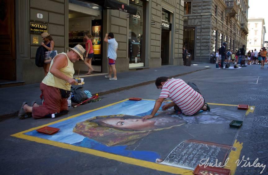Italy-Florence-pictori-stada-Street-Photojournalism-Aurel-Virlan-fotojurnalist