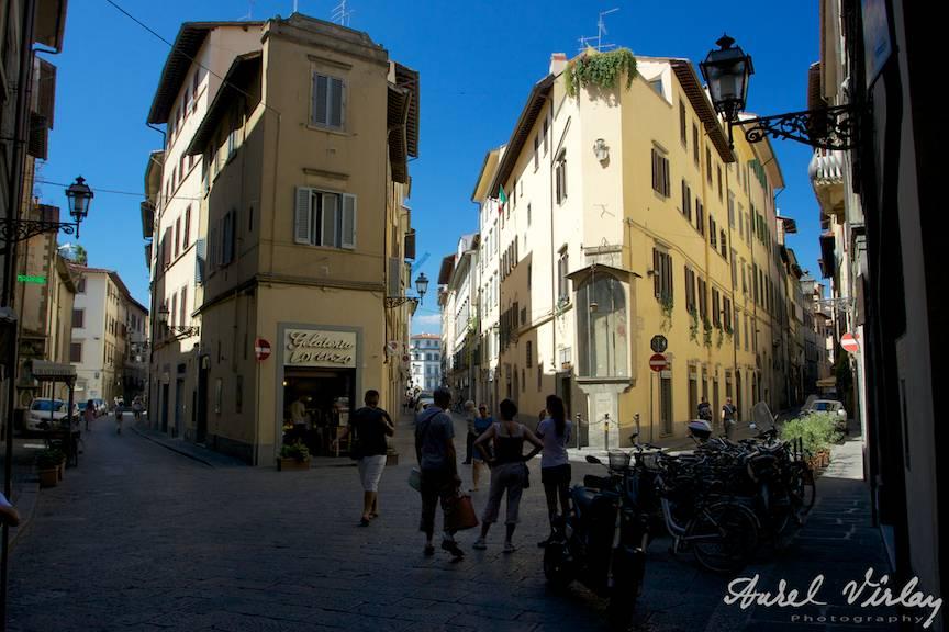 Italy-Firenze-architecture-Street-Photojournalism-Aurel-Virlan-fotograf