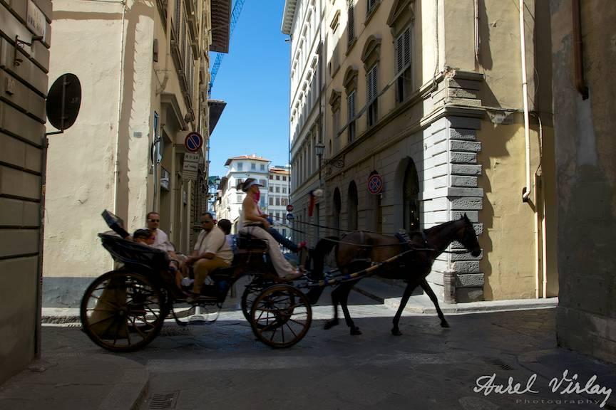 Florenta-fotojurnalism-strada-Aurel-Virlan-Street-Photojournalism-Italy