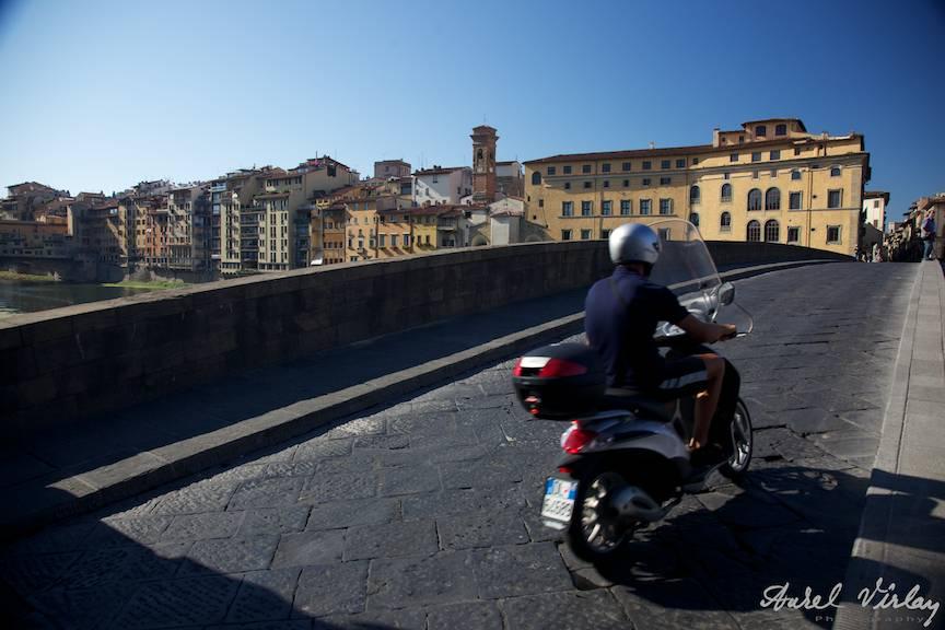 Italy-Firenze-fotojurnalism-strada-Street-Photojournalism-Aurel-Virlan
