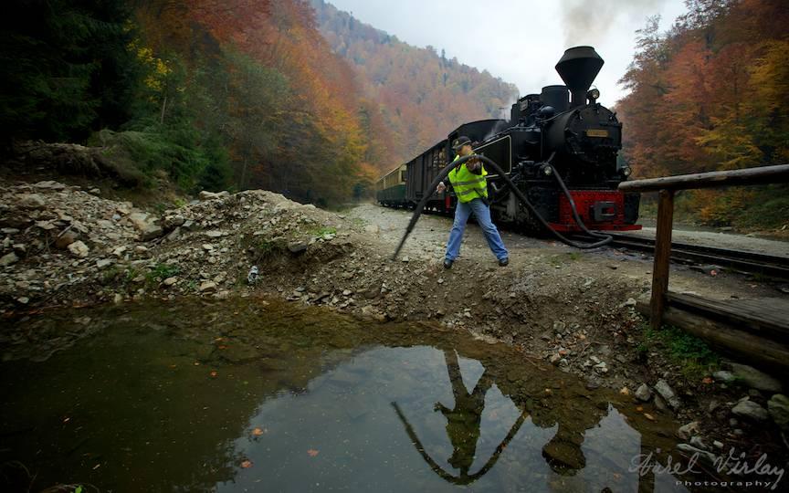 Maramures-Mocanita-old-train-landscape=photography-photojournalism-Aurel-Virlan-12