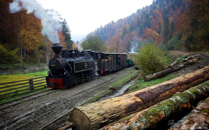 Viseu-de-sus-Mocanita-old-train-landscapes-photography-photojournalism-Aurel-Virlan-17