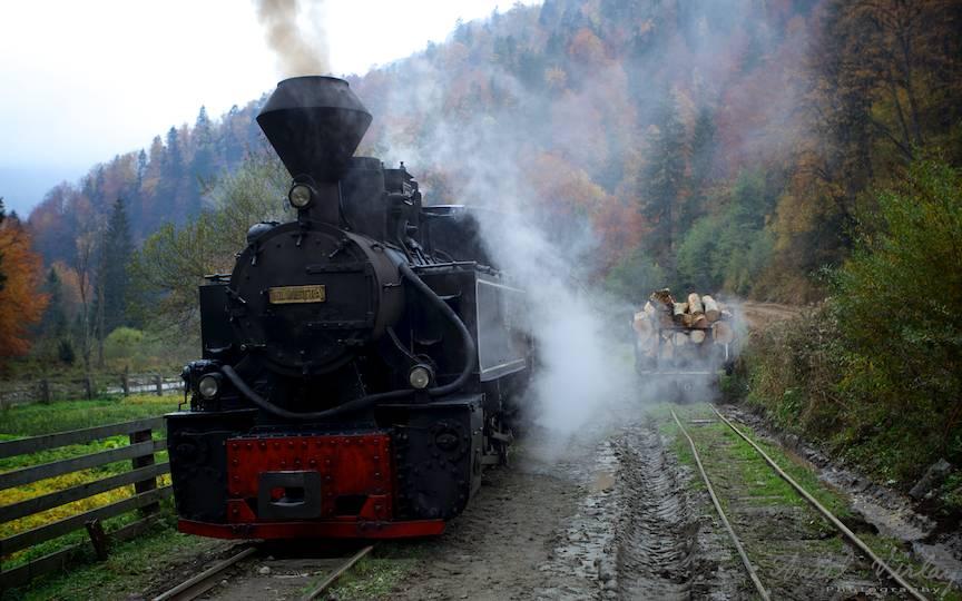 -Mocanita-old-train-photojournalism-fotografii-pitoresti-Aurel-Virlan-21
