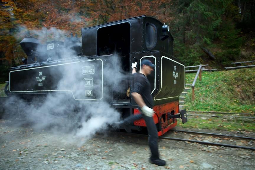 Mocanita-Viseu-de-Sus-Valea-Vaser-old-train-landscape=photography-photojournalism-Aurel-Virlan-22