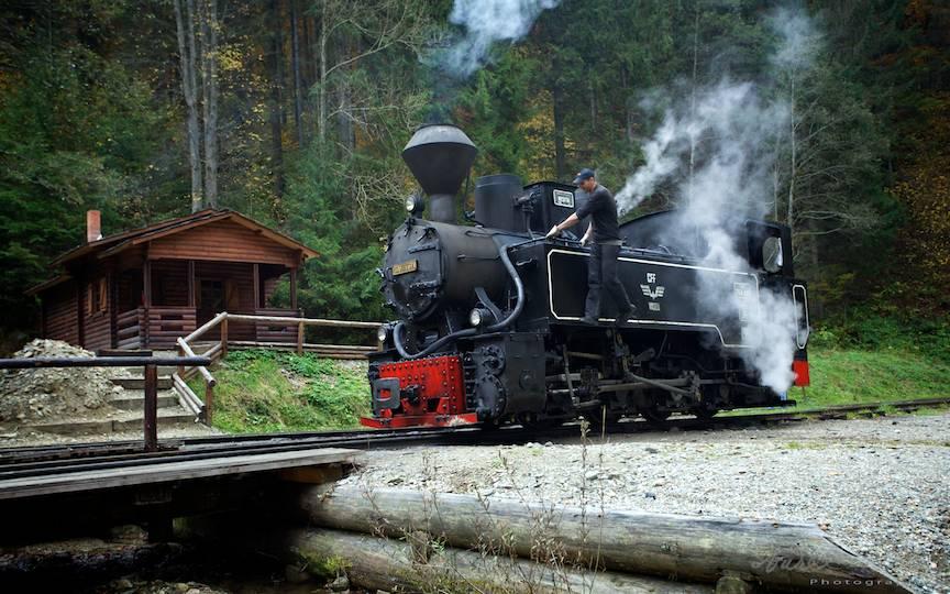 Old-train-landscape-photography-Mocanita-Maramures-photographer-Aurel-Virlan-24