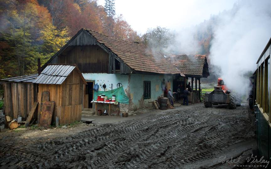 Halta-Mocanita-valea-vaser-viseu-de-sus-maramures-old-train-landscape=photography-photojournalism-Aurel-Virlan-28