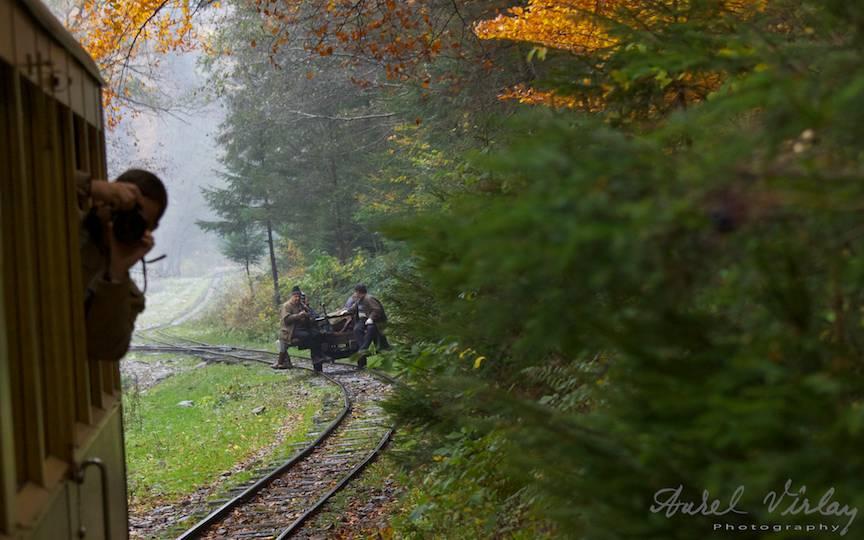 Drezina-Maramures-Mocanita-old-train-people-photojournalism-Aurel-Virlan-31