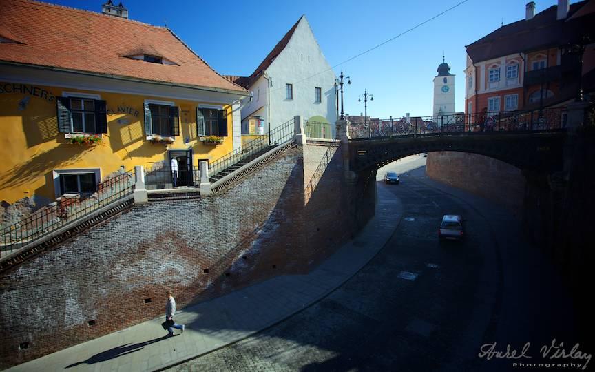 Fotografie-Pod-Indragostiti_Sibiu-Romania-fotografii-peisaj-citadin-city-photo-landscape-AurelVirlan-14