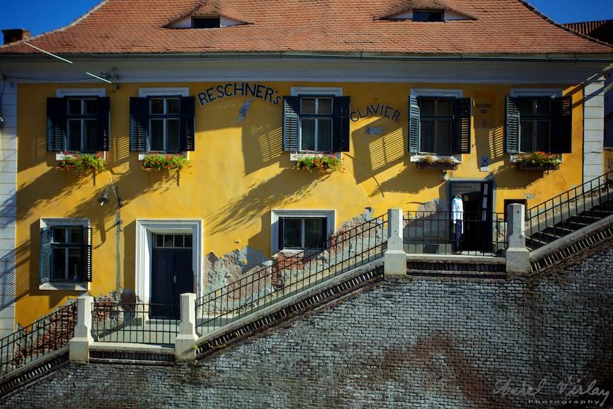 Fotografia-de-arhtectura_Sibiu-Romania-Peisaj-citadin-city-photo-landscape-AurelVirlan-15