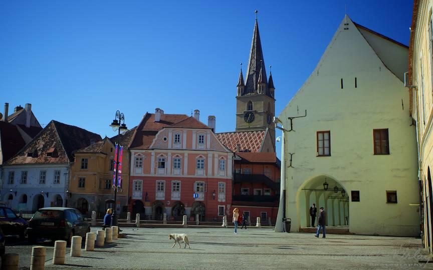 Peisajul-citadin-Sibiu-Romania-city-photo-landscape-AurelVirlan-18