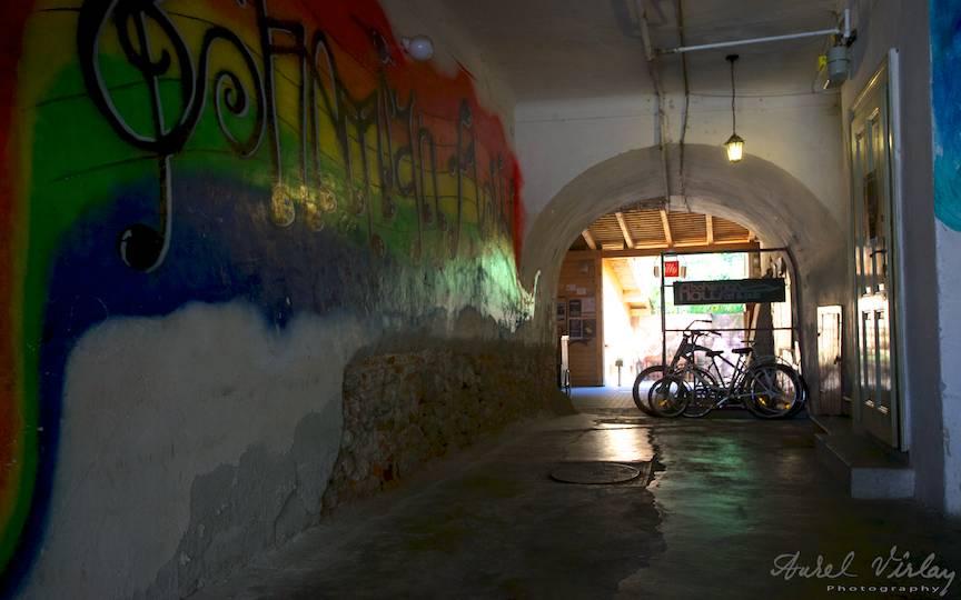Bikes-Sibiu-Romania-fotografia-peisajului-citadin-city-photo-landscape-AurelVirlan-19