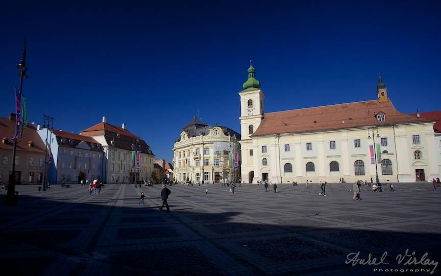 Piata-Mare-Sibiu-Romania-fotografii-peisaj-citadin-city-photo-landscape-AurelVirlan-2