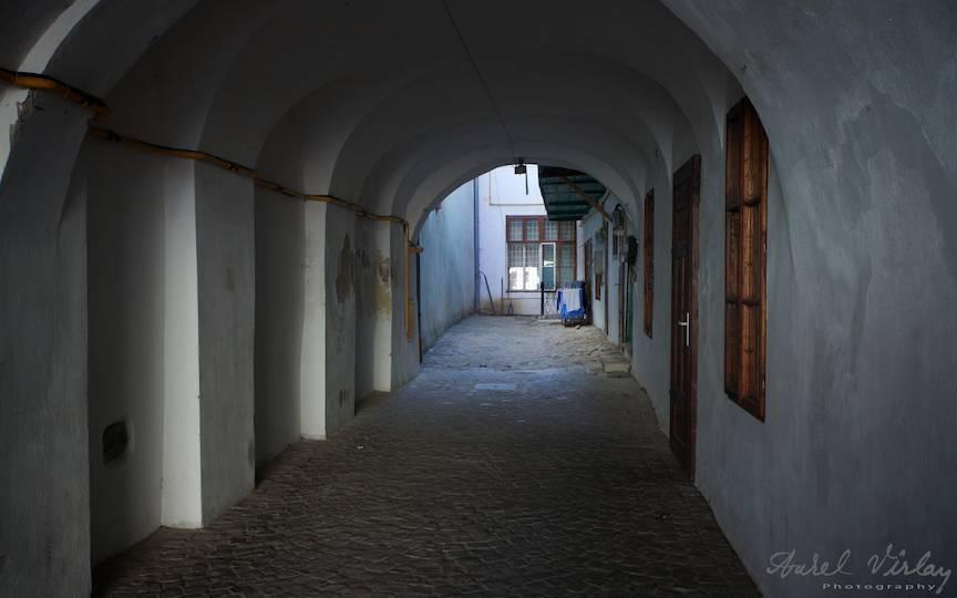 Coloane-Sibiu-Romania-fotografii-peisaj-citadin-city-photo-landscape-AurelVirlan-3