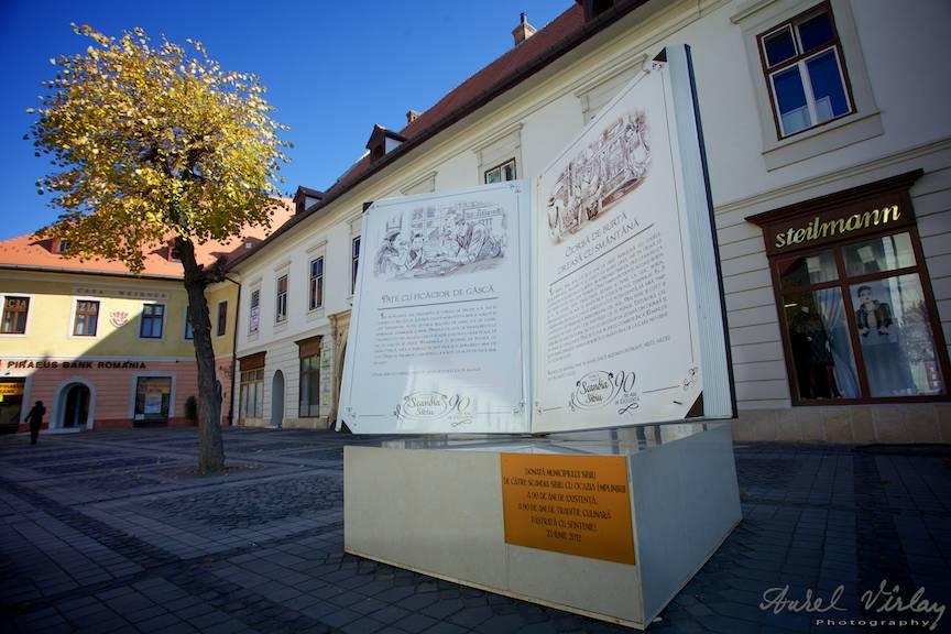 Noul-Sibiu-Romania-fotografii-peisaj-citadin-city-photo-landscape-AurelVirlan-5