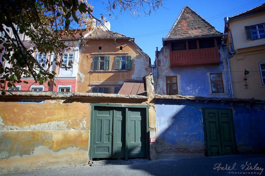 Romania-Sibiu-fotografii-peisaj-citadin-city-photo-landscape-AurelVirlan-9