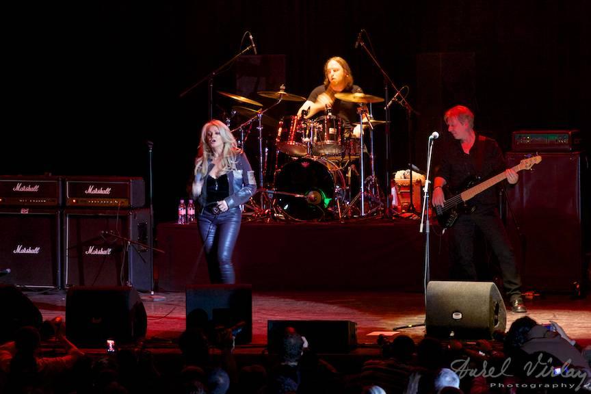 Bonnie-Tyler-live-concerts