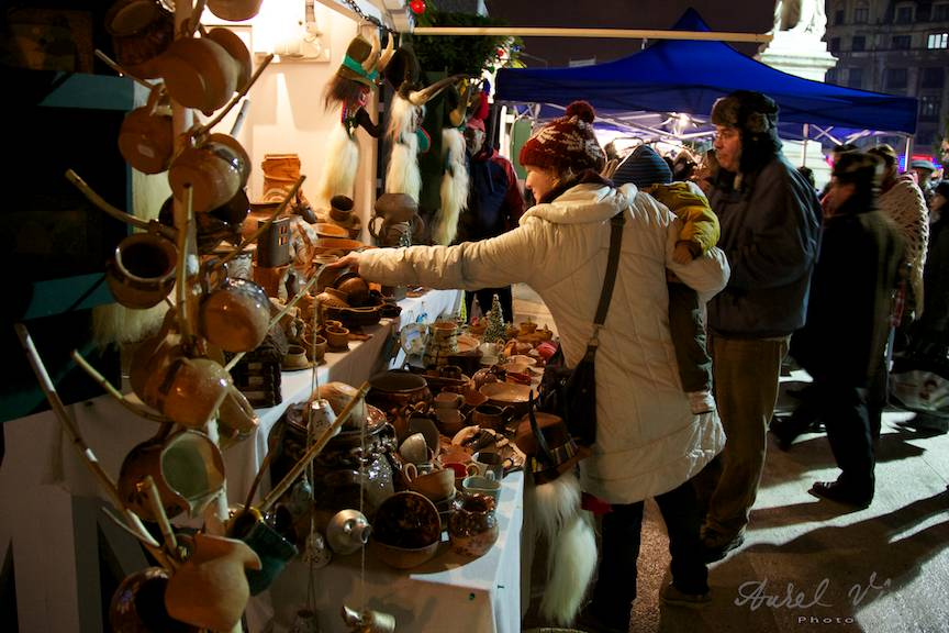 Oale-si-ulcele_Bucharest-Christmas-Market-fotografii-sarbatori-iarna